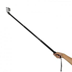 Competition Time: Most #EpicSelfie Wins a Selfie Stick!