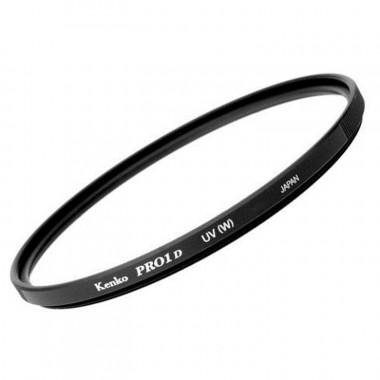 Kenko 52mm PRO1D UV Filter