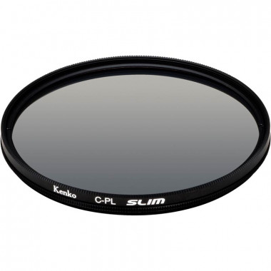 Kenko 52mm Circular Polarizing Filter