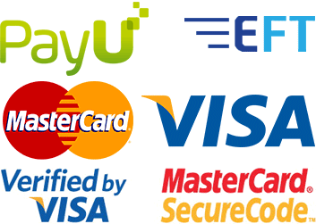 Cameraland Payment Options