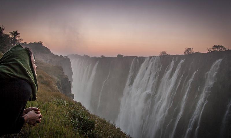 Botswana Photography Workshop
