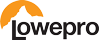 Lowepro cameras bags and backpacks at Cameraland